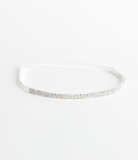 Sparkle Hairband